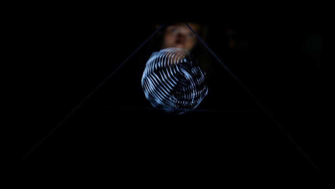 Datashaped - Cristian Rizzuti-02