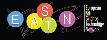 Logo-1-02