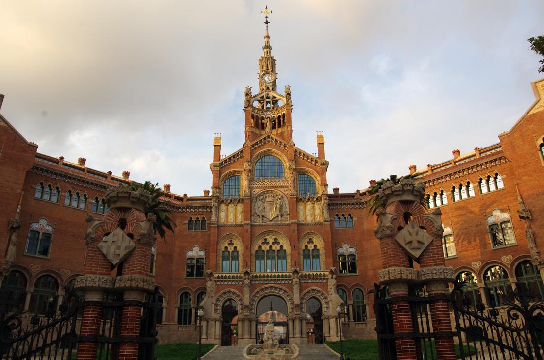 Sant-Pau---Barcelona_2014