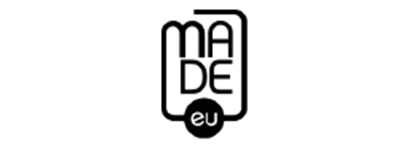made-eu-logo
